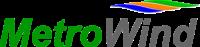 Metrowind logo.png