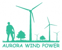 aurora-wind-power-rf-pty-ltd_138_1_t.jpg