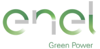 Enel Green Power Logo.png