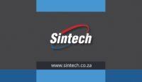 Sintech Logo NEW.JPG