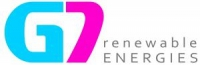 g7-renewable-energies-pty-ltd_70_1_t.jpg