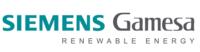 Siemens3.png