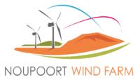 Noupoort-Wind-farm.png
