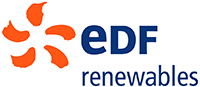 EDF_renewables_RGB_600.jpg