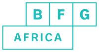 BFG_Africa_Logo_300dpi.jpg