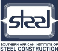 southern-african-institute-of-steel-construction_68_1_t.jpg