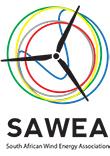 SAWEA
